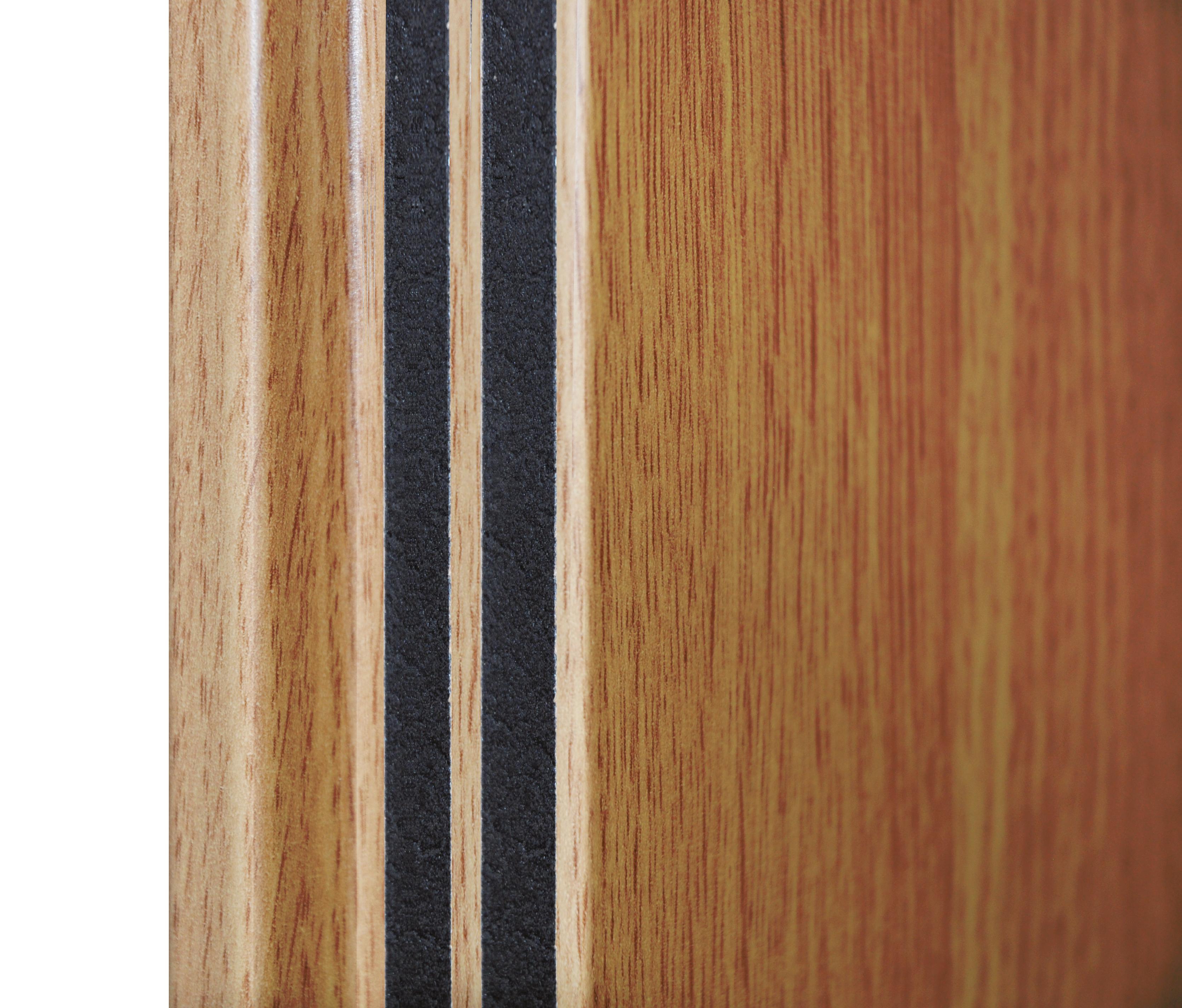 Uszczelka pęczniejąca - drzwi GUARDIA