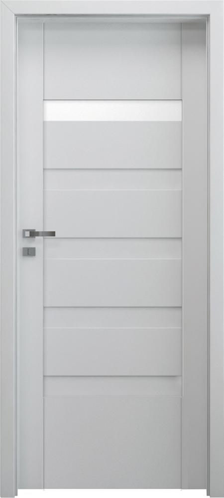 Versano 2 - Biały B490