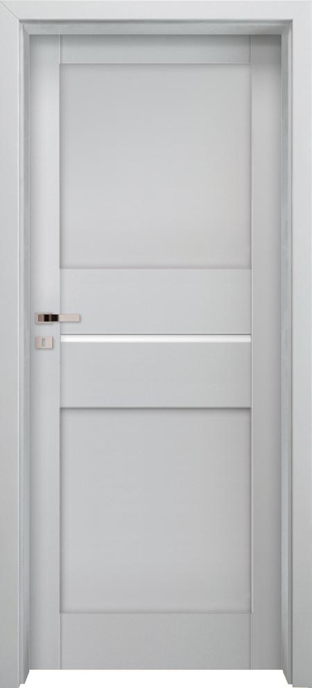Vinadio 1 - Biały B490