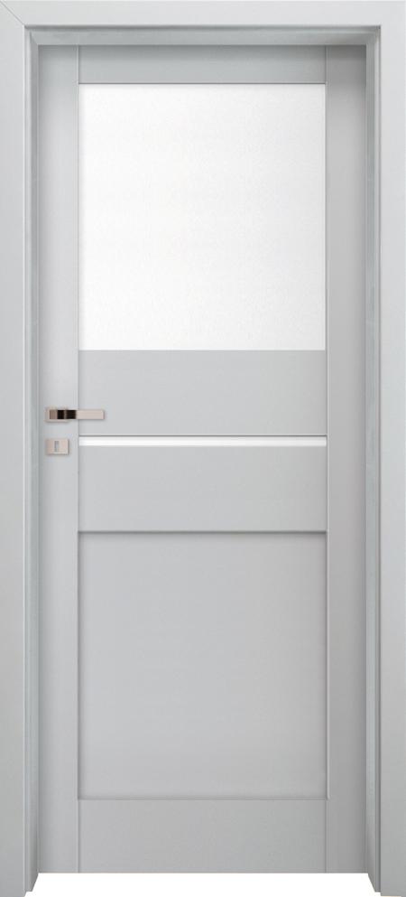 Vinadio 2 - Biały B490