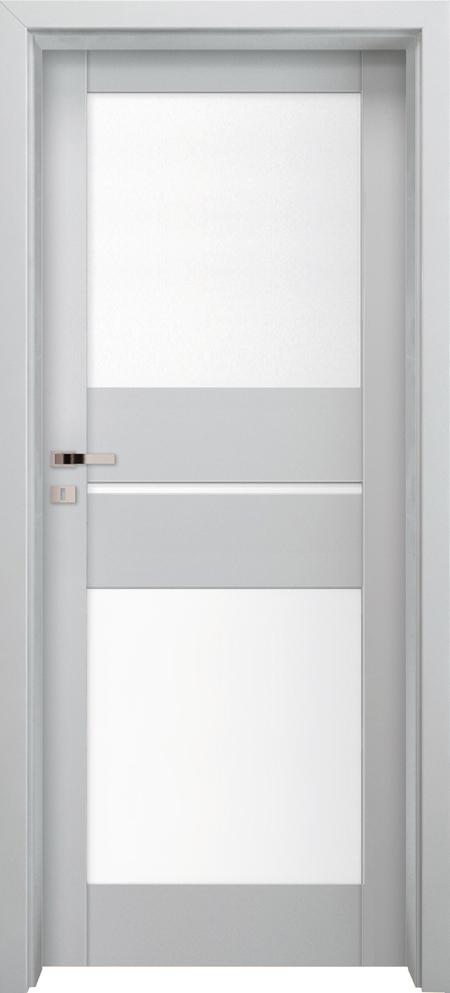 Vinadio 3 - Biały B490